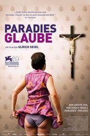 Paradise : Faith
