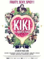 Kiki, l'Amour en Fête