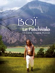 Boï le Patchivalo