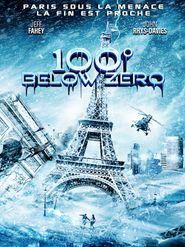 100°Below Zero