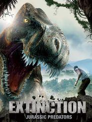 Extinction : Jurassic Predators