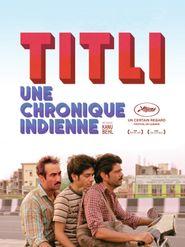 Titli, une chronique indienne