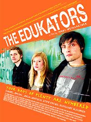 The Edukators