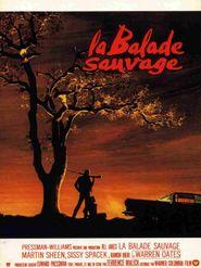 La Balade sauvage