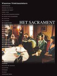 Het Sacrament