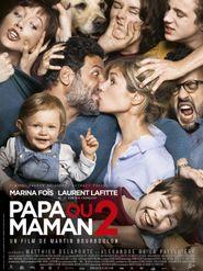 Mama Gegen Papa 2