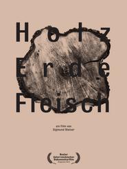 Holz Erde Fleisch
