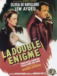 Double énigme