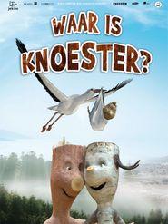 Waar Is Knoester ?
