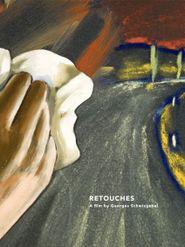 Retouches