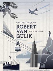 Sur les traces de Robert van Gulik