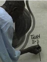 Thiam B.B