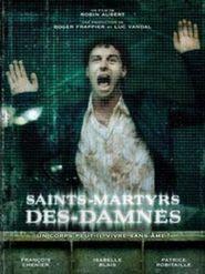 Saint-Martyrs des Damnés