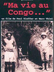 Ech war am Congo