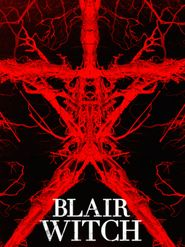 Blair Witch [2016]
