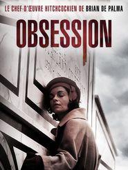 Schwarzer Engel - Obsession