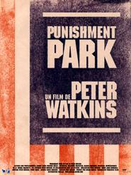 Punishment park