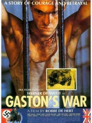 Gaston's War