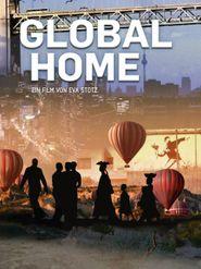 Global Home