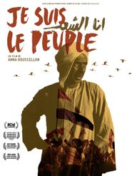 Je suis le peuple