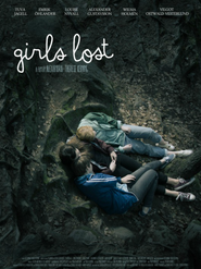 Girls Lost - DE FILMCLUB