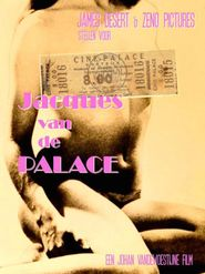 Jacques van de Palace