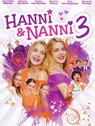 Hanni et Nanni, rencontre avec Shakespeare
