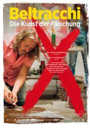 Beltracchi : Die Kunst der Fälschung