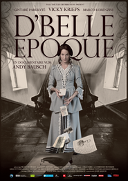 D'Belle Epoque