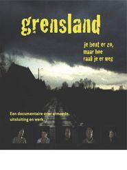Grensland