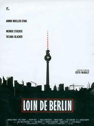 Loin de Berlin