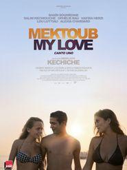 Mektoub My Love : Canto Uno