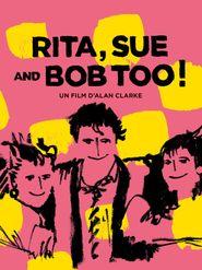 Rita, Sue et Bob aussi !