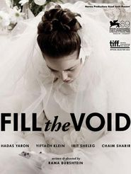 Fill the Void (Le Coeur a ses raisons)