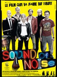 Sound of Noise - DE FILMCLUB