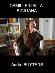 Camilleri Alla Siciliana