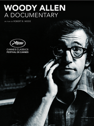 Woody Allen : A documentary, part 2
