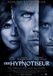 The Hypnotist (Der Hypnotiseur)