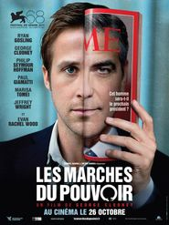 Les Marches du Pouvoir (The Ides of March)