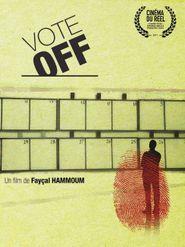 Vote Off
