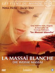 La Massai blanche
