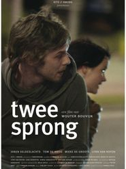 Tweesprong & Lost in the Middle - DE FILMCLUB