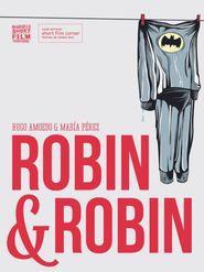 Robin & Robin