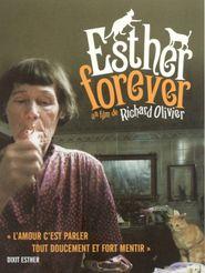 Esther Forever
