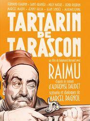 Tartarin de Tarascon