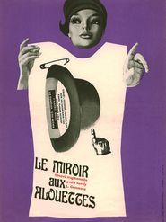 Le Miroir aux alouettes (La Boutique sur la grand rue)
