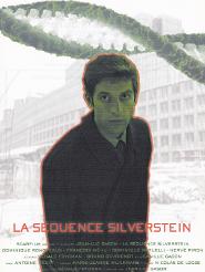 La Séquence Silverstein