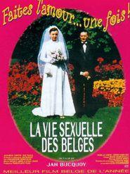 La Vie sexuelle des Belges