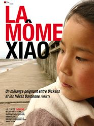 La Môme Xiao