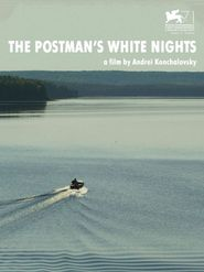 The Postman's White Night